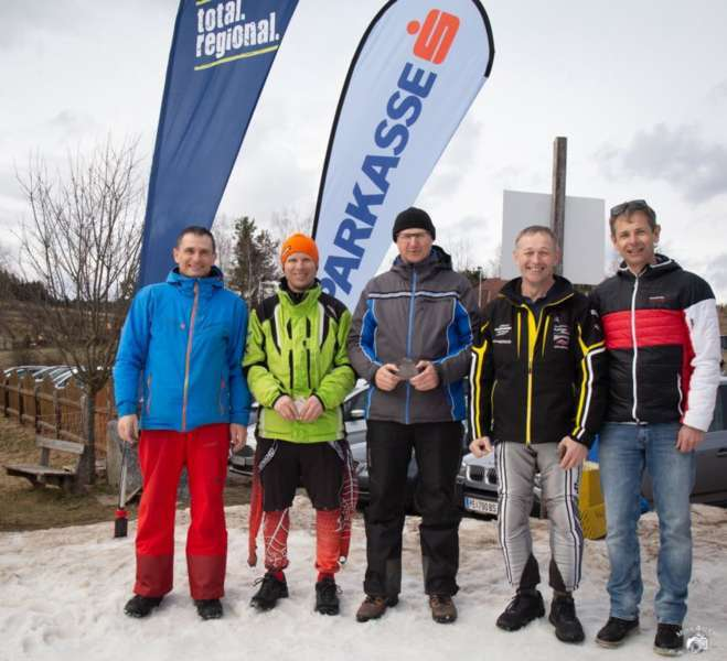 Sparkasse Strudengaucup powered by Tips: Bilder vom Saisonfinale in Kirchbach - Bild 149