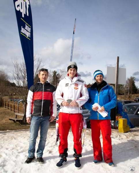 Sparkasse Strudengaucup powered by Tips: Bilder vom Saisonfinale in Kirchbach - Bild 151