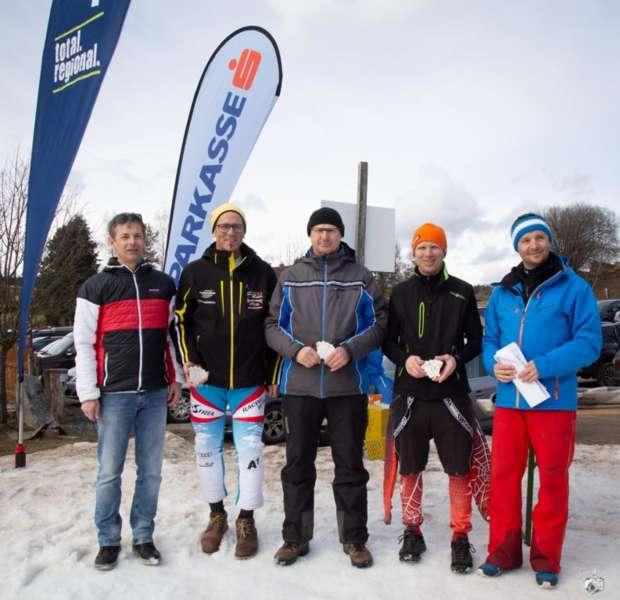 Sparkasse Strudengaucup powered by Tips: Bilder vom Saisonfinale in Kirchbach - Bild 153