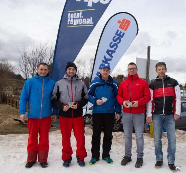 Sparkasse Strudengaucup powered by Tips: Bilder vom Saisonfinale in Kirchbach - Bild 154
