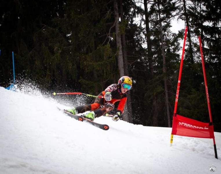 Sparkasse Strudengaucup powered by Tips: Bilder vom Saisonfinale in Kirchbach - Bild 155