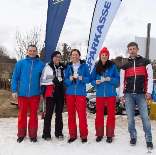 Sparkasse Strudengaucup powered by Tips: Bilder vom Saisonfinale in Kirchbach - Bild 156