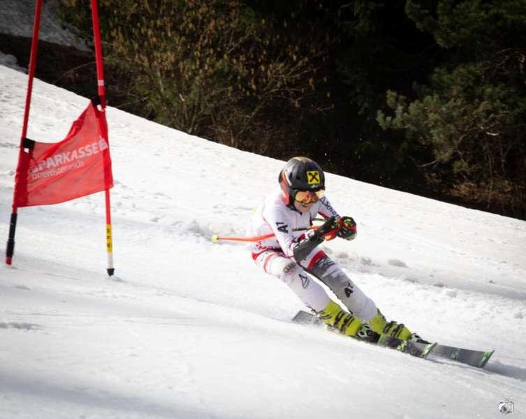 Sparkasse Strudengaucup powered by Tips: Bilder vom Saisonfinale in Kirchbach - Bild 158