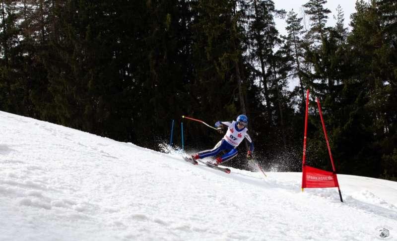 Sparkasse Strudengaucup powered by Tips: Bilder vom Saisonfinale in Kirchbach - Bild 161