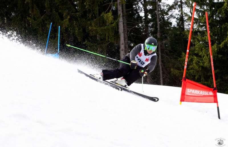 Sparkasse Strudengaucup powered by Tips: Bilder vom Saisonfinale in Kirchbach - Bild 165