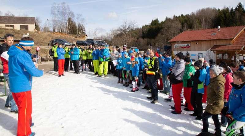 Sparkasse Strudengaucup powered by Tips: Bilder vom Saisonfinale in Kirchbach - Bild 168