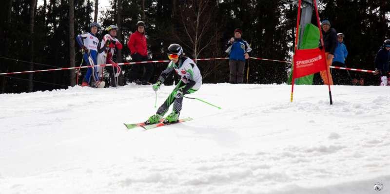 Sparkasse Strudengaucup powered by Tips: Bilder vom Saisonfinale in Kirchbach - Bild 170