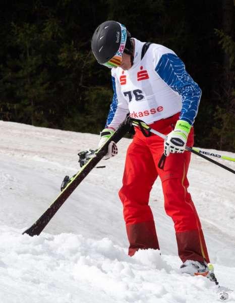 Sparkasse Strudengaucup powered by Tips: Bilder vom Saisonfinale in Kirchbach - Bild 171