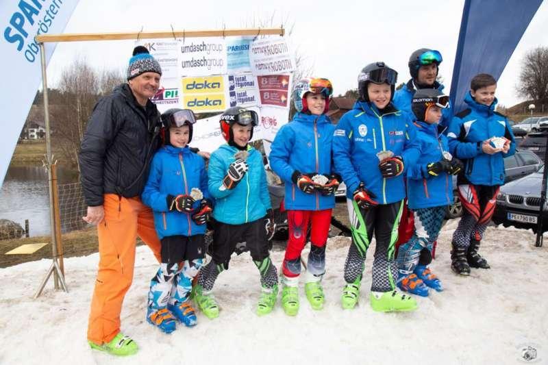 Sparkasse Strudengaucup powered by Tips: Bilder vom Saisonfinale in Kirchbach - Bild 176
