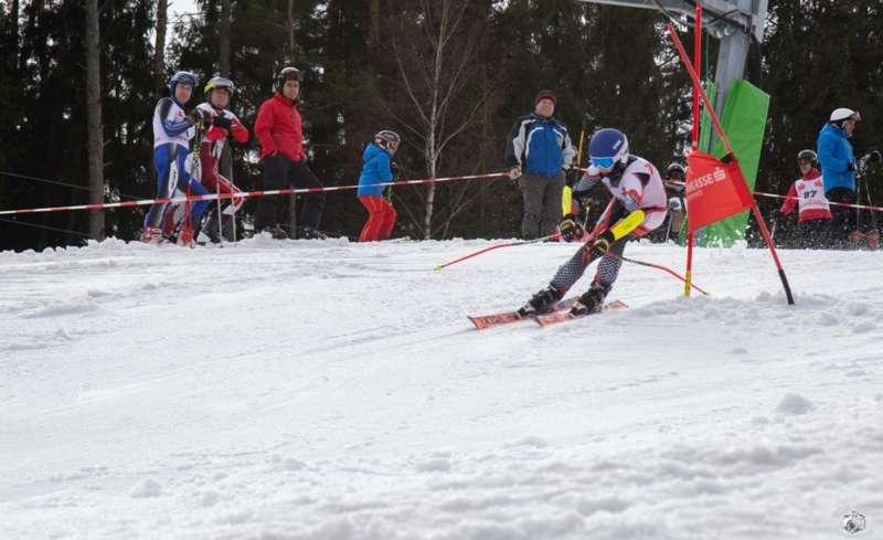 Sparkasse Strudengaucup powered by Tips: Bilder vom Saisonfinale in Kirchbach - Bild 179