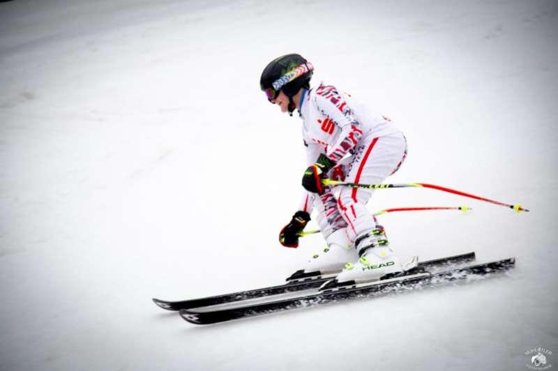 Sparkasse Strudengaucup powered by Tips: Bilder vom Saisonfinale in Kirchbach - Bild 180