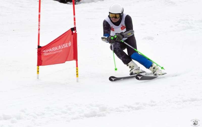 Sparkasse Strudengaucup powered by Tips: Bilder vom Saisonfinale in Kirchbach - Bild 182