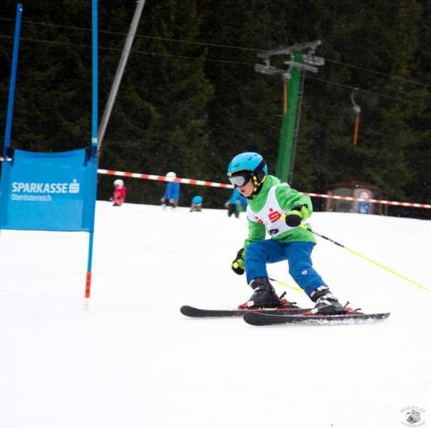 Sparkasse Strudengaucup powered by Tips: Bilder vom Saisonfinale in Kirchbach - Bild 190