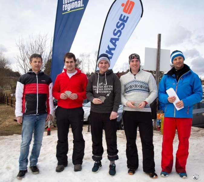 Sparkasse Strudengaucup powered by Tips: Bilder vom Saisonfinale in Kirchbach - Bild 191