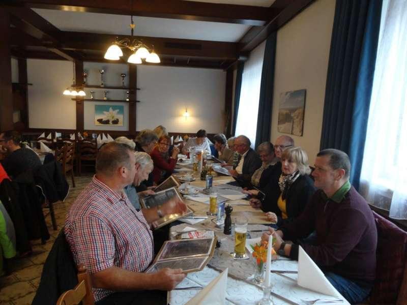 Partnersuche und umgebung growilfersdorf. Attnang
