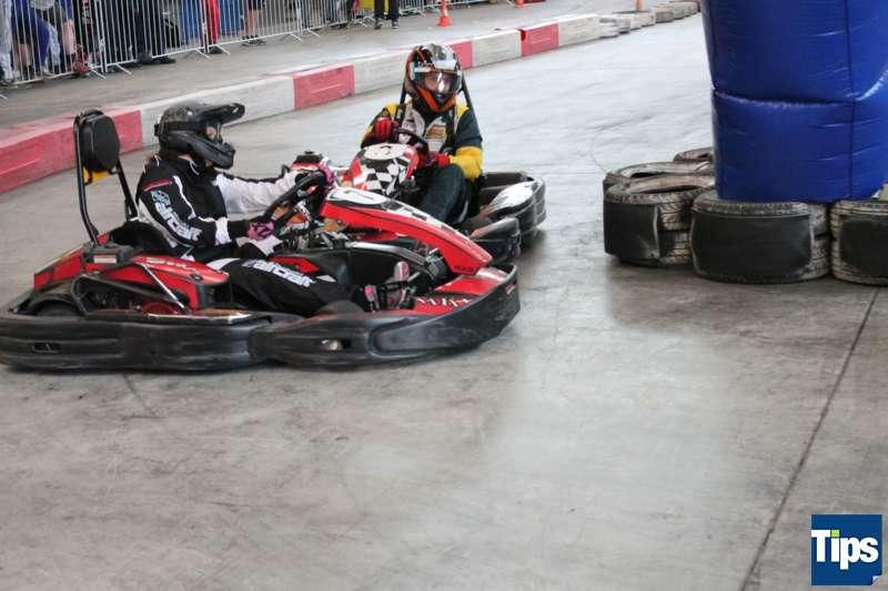 5. Kiwanis Kart Trophy, 12.5.2018 - Bild 32