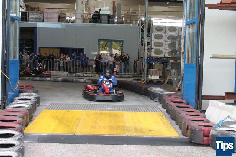5. Kiwanis Kart Trophy, 12.5.2018 - Bild 51