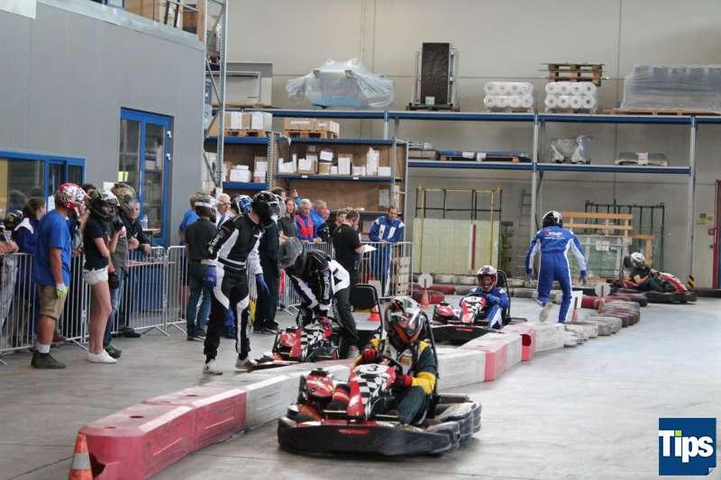 5. Kiwanis Kart Trophy, 12.5.2018 - Bild 53