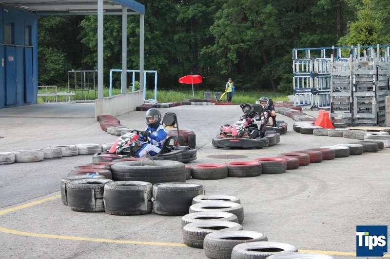 5. Kiwanis Kart Trophy, 12.5.2018 - Bild 55