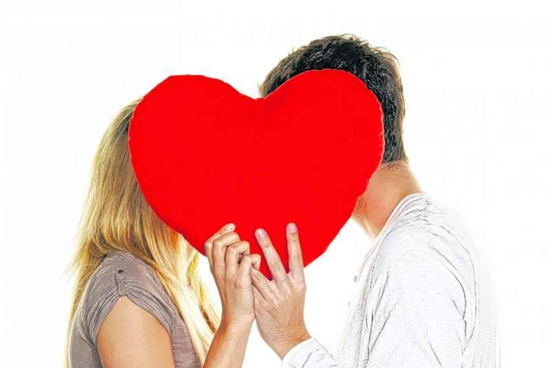Mnner 55+ fr Speeddating in Altenfelden gesucht - Rohrbach