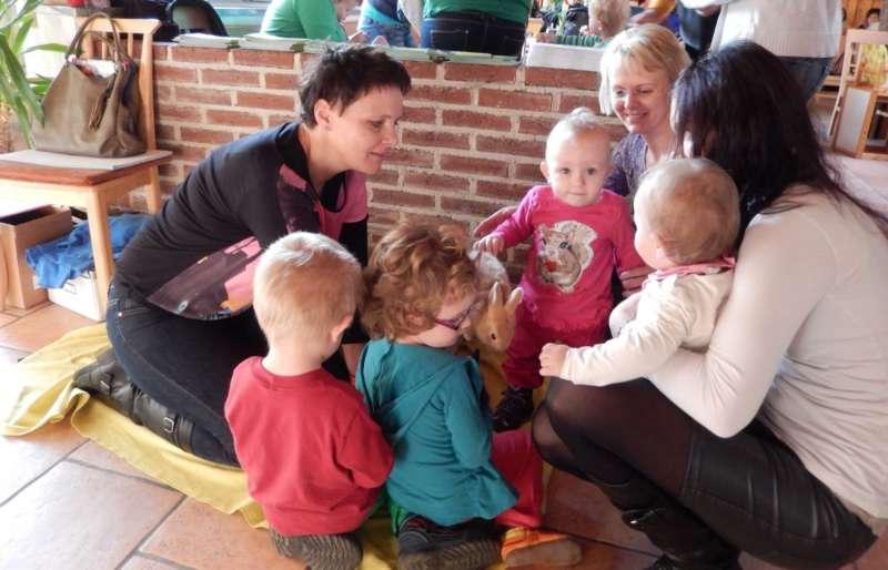 Treffen mit frauen in altenfelden - Viktring singlebrsen - Neu leute