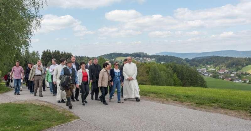 Rohrbach-berg stadt kennenlernen, Sexanzeigen in Langenau