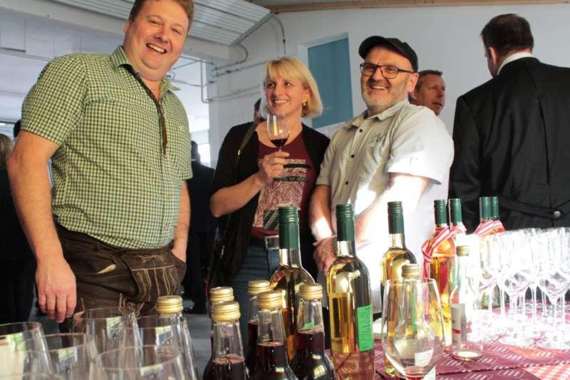 Altenfelden - Thema auf menus2view.com