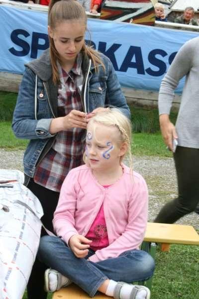 Familienfest auf der Donauwiesn - Bild 49
