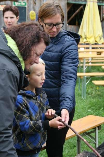 Familienfest auf der Donauwiesn - Bild 81