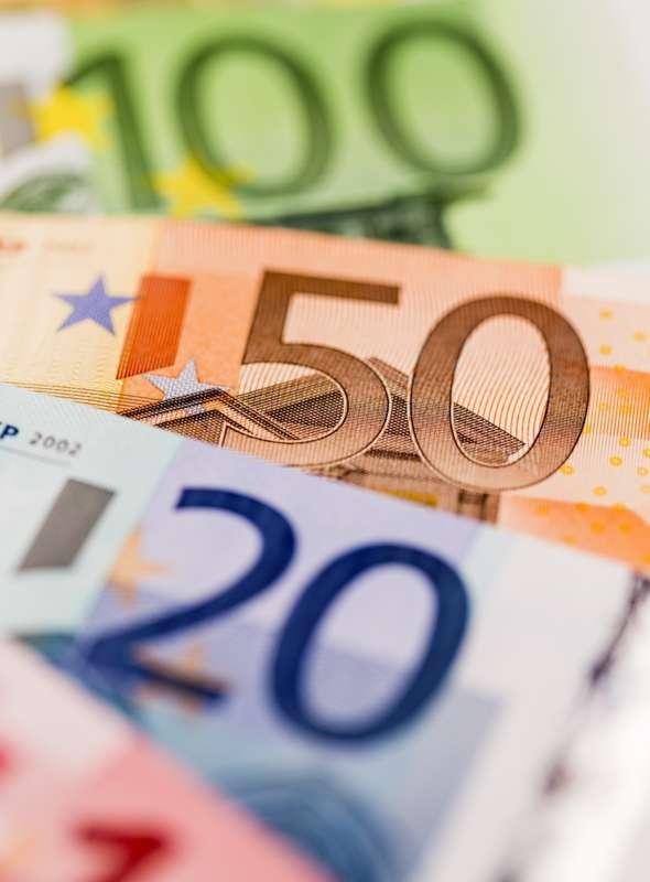 1 Euro Schnäppchen