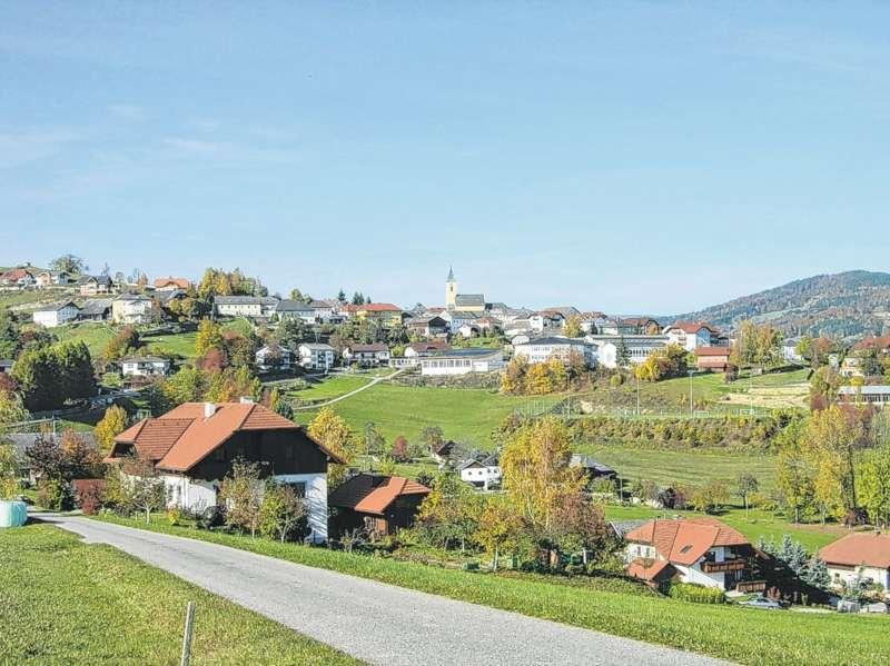Singlebrse in Peilstein im Mhlviertel bei Rohrbach und