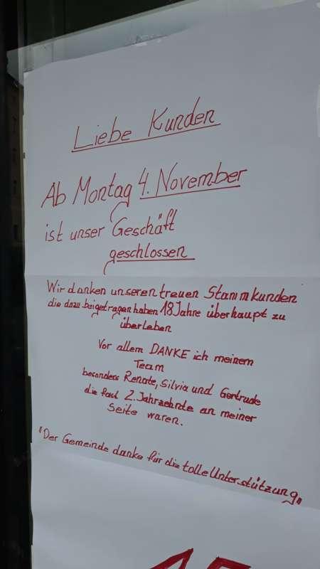 Leute aus kennenlernen hietzing Neunkirchen singletreff ab 50