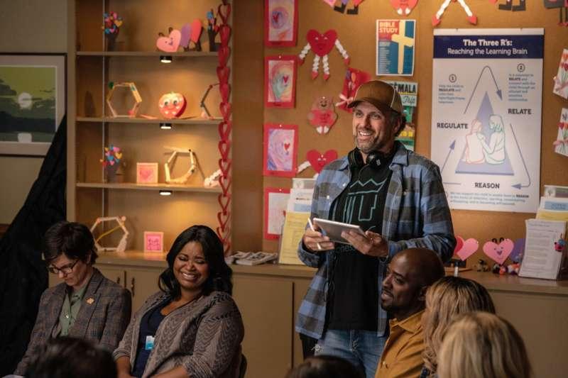 Cineplexx Filmbrunch Kino Und Viel Genuss Am Sonntag 27
