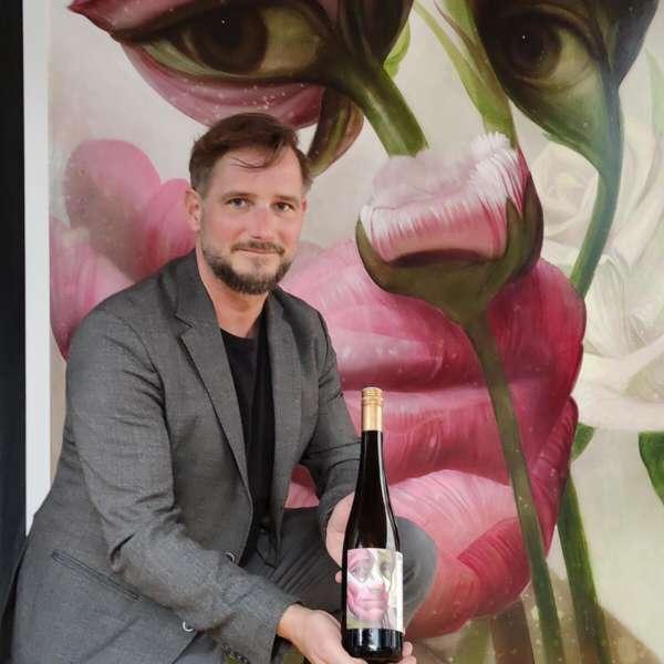Linzer Wein des Jahres ist gekürt - Bild 1