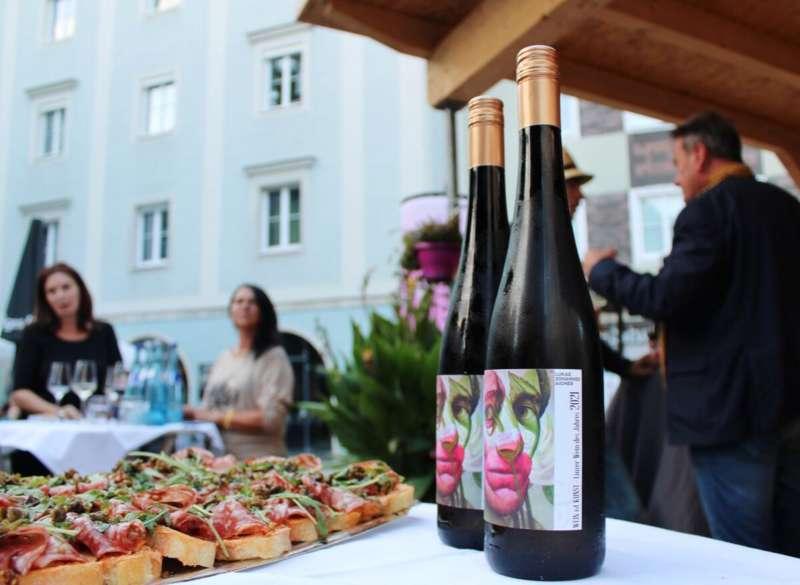 Linzer Wein des Jahres ist gekürt - Bild 20