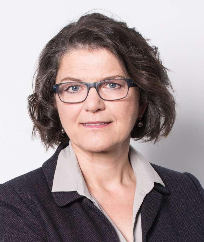 Frau aus sucht mann in sarleinsbach: Sexdate in Guben