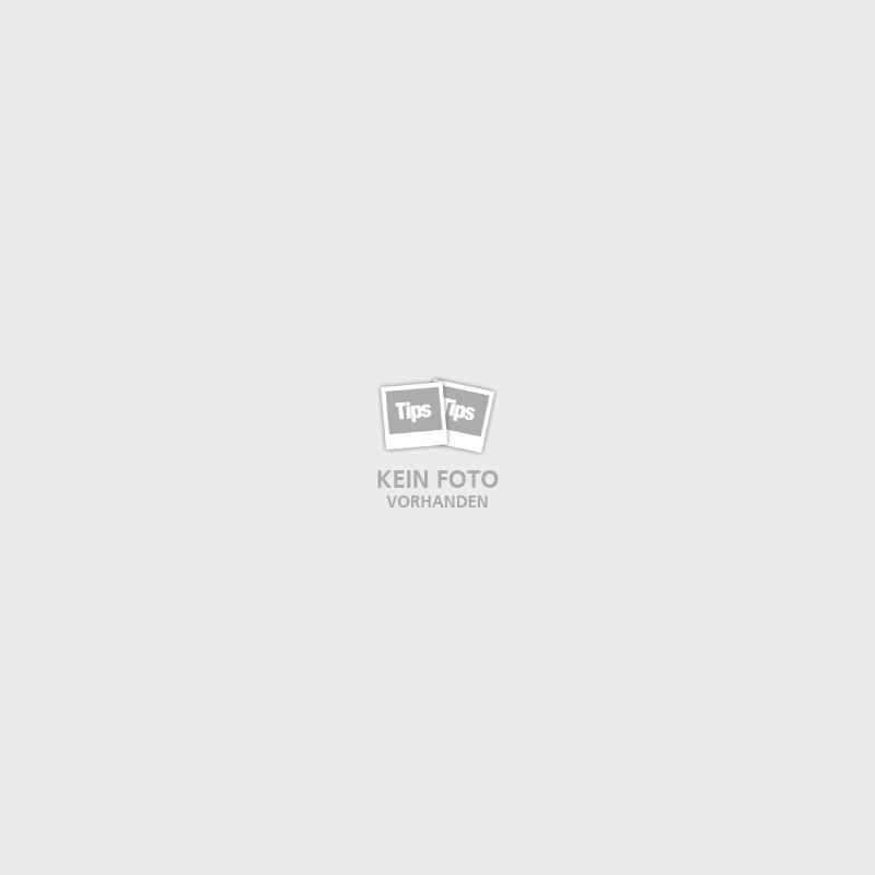 Eisenstadt-umgebung singles ab 50, Singleboerse in obdach
