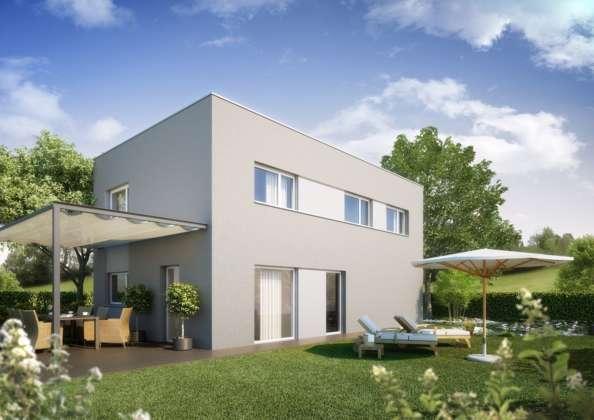 Alea Neue Website Fur Das Schlaue Hauskonzept Von Wimbergerhaus