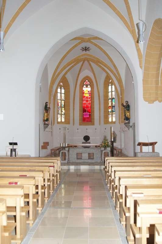 Sankt marein im mrztal treffen singles - Tragwein