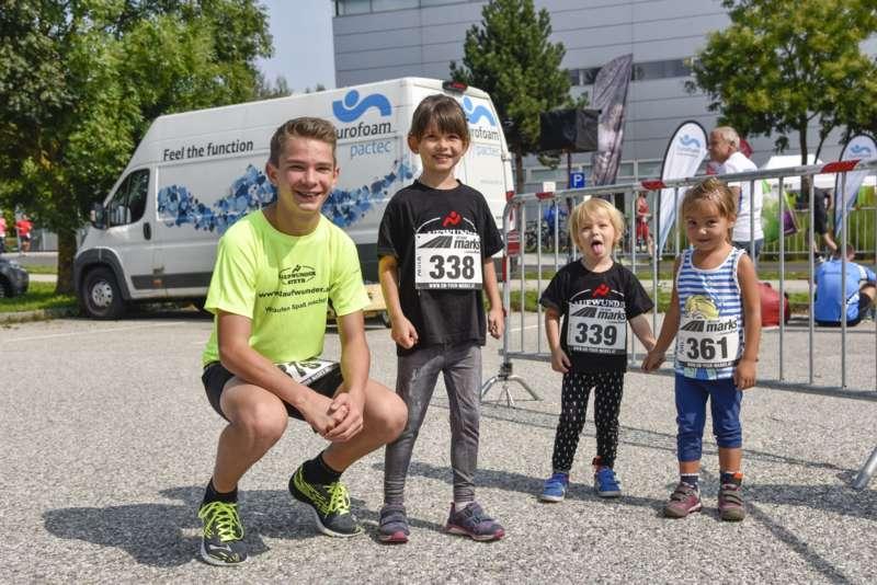 Ultralauf-Event im Stadtgut Steyr - Bild 14