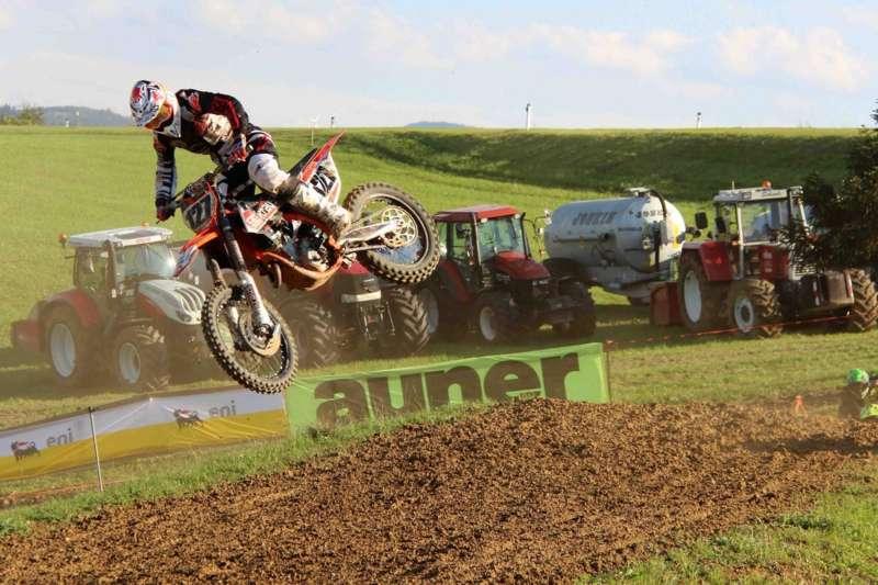 Motcross in Behamberg - Bild 6