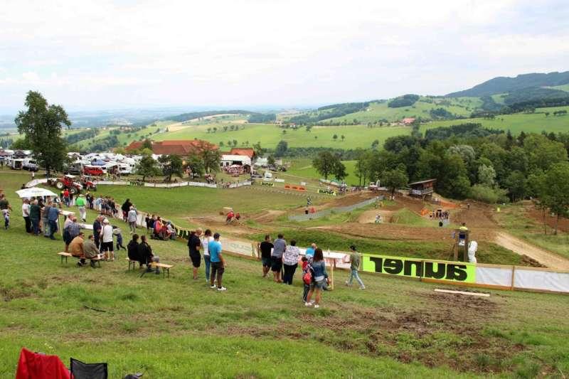 Motcross in Behamberg - Bild 15
