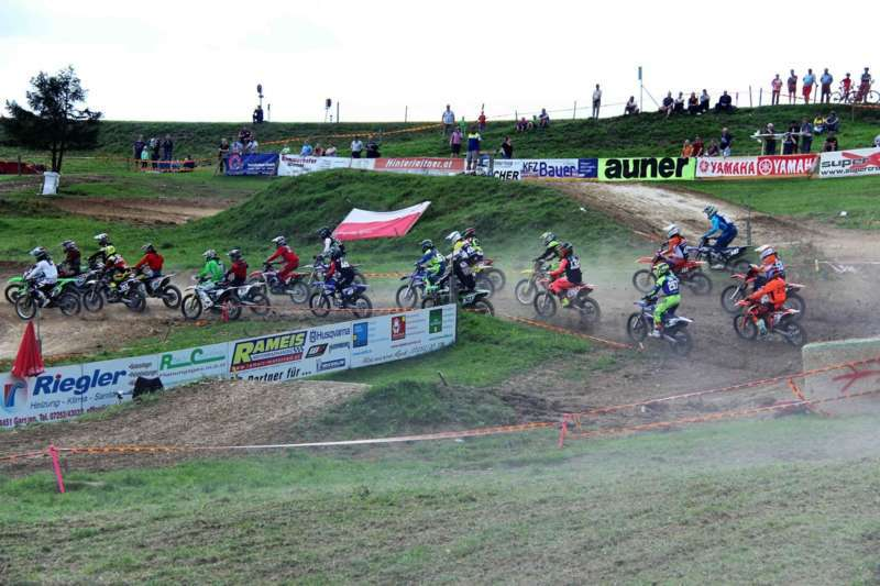 Motcross in Behamberg - Bild 32