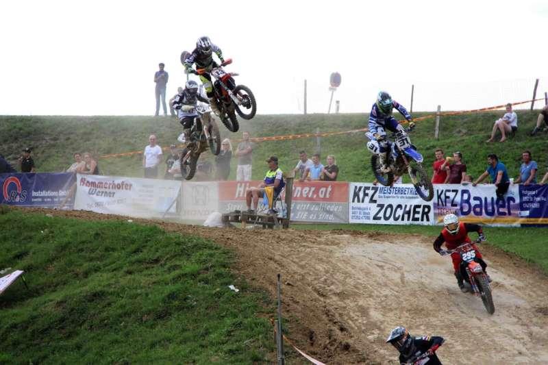Motcross in Behamberg - Bild 34