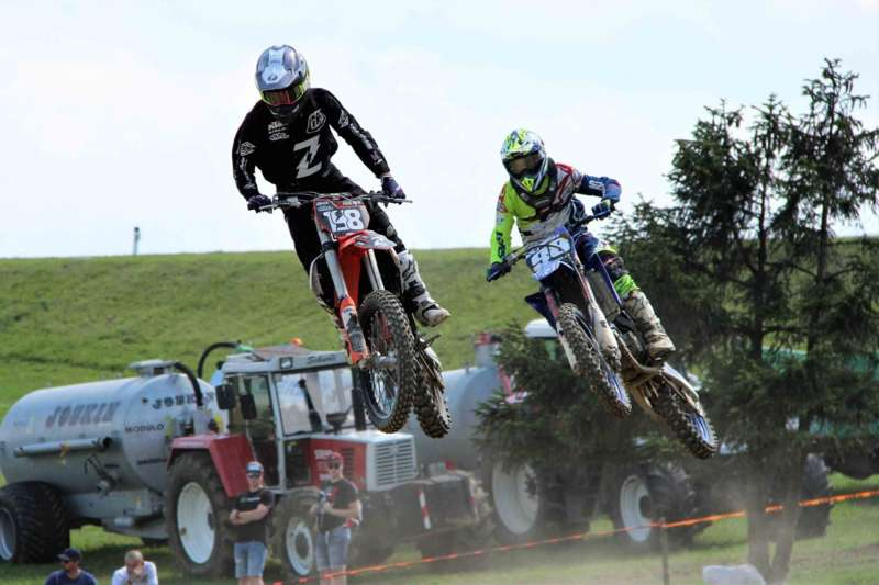 Motcross in Behamberg - Bild 36