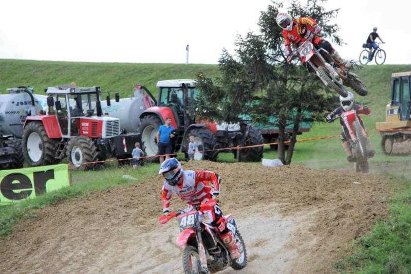 Motcross in Behamberg - Bild 39