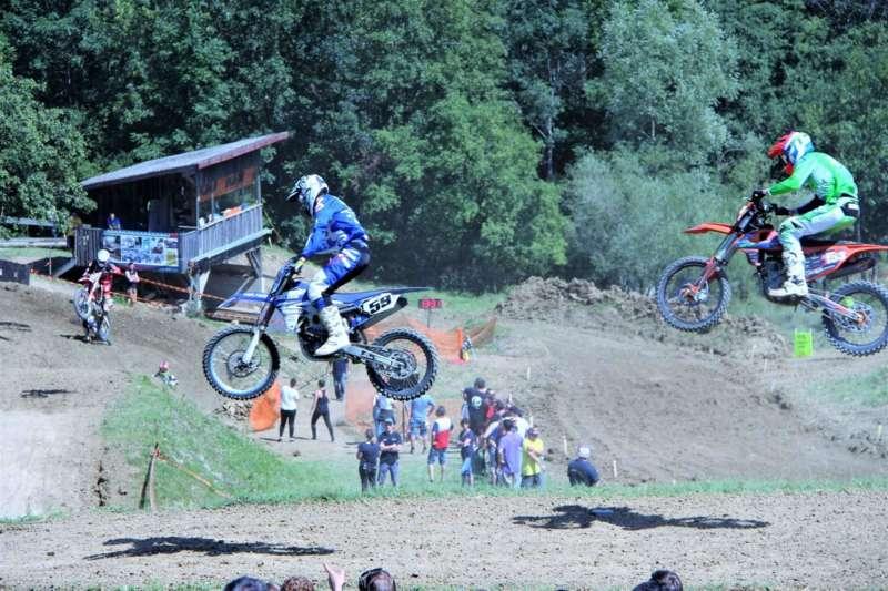 Motcross in Behamberg - Bild 41