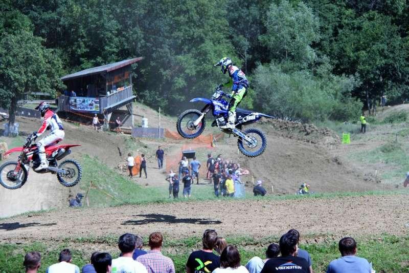 Motcross in Behamberg - Bild 44