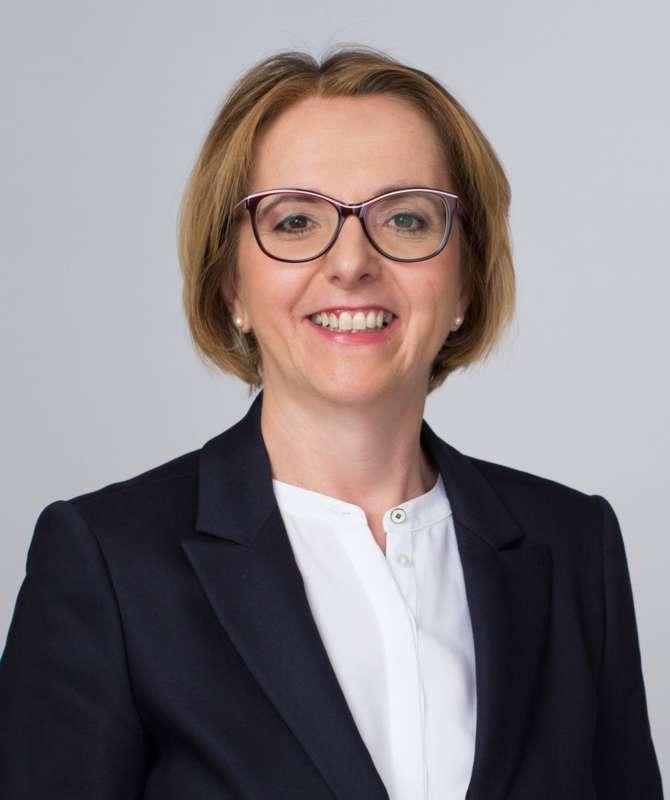 Kitzingen Wahl 2021