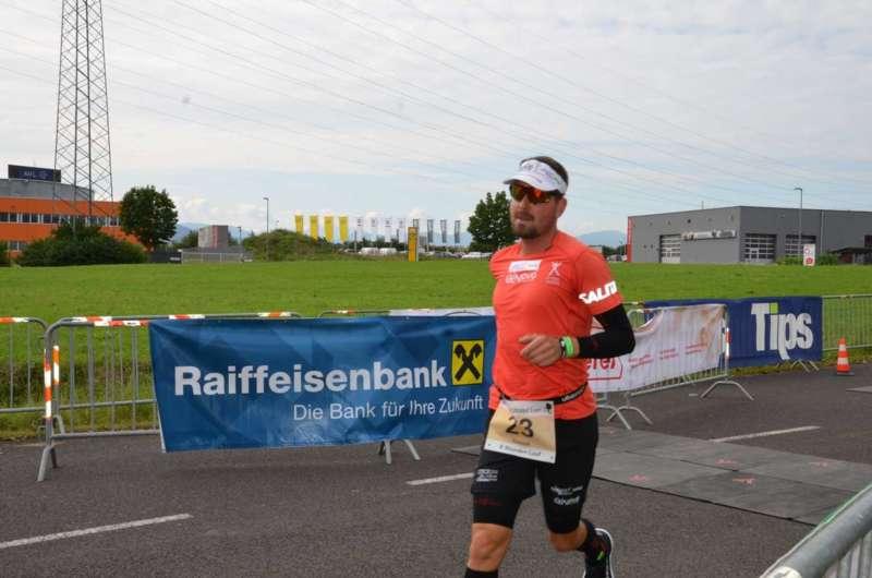 14. Stadtgut Steyr Ultralauf-Event - Bild 10